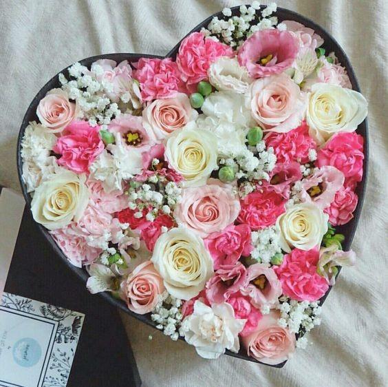 hoa tươi anh thư